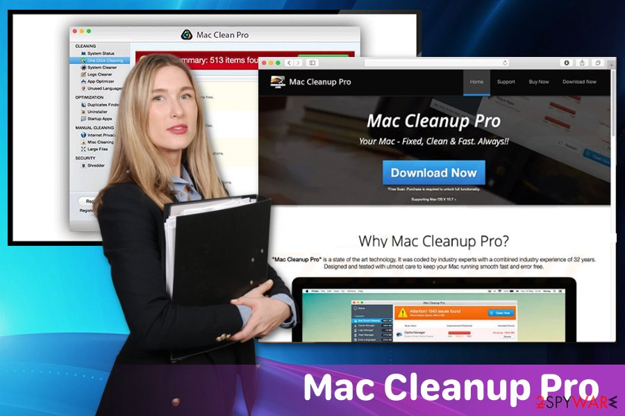 mac cleaner activation key