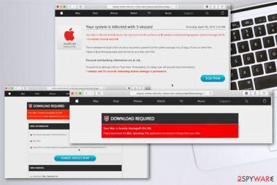 Macos-online-security-check.com