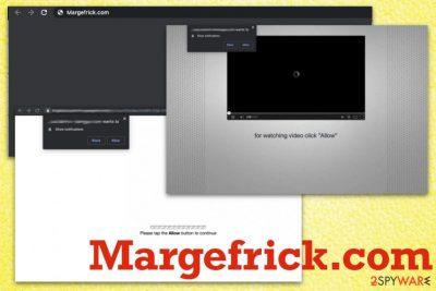 Margefrick.com