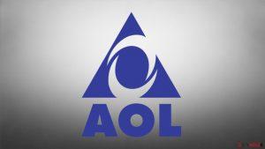 Master AOL