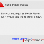 MedPlayerNewVersion virus