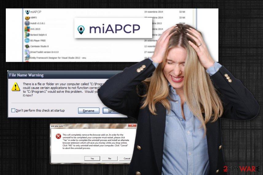 miAPCPvirus