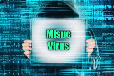 Mlsuc virus