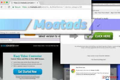 Moatads malware