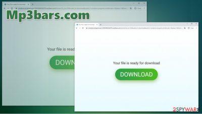 Mp3bars.com