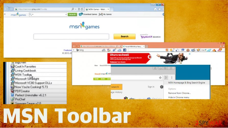 nstall.toolbar.msn.com