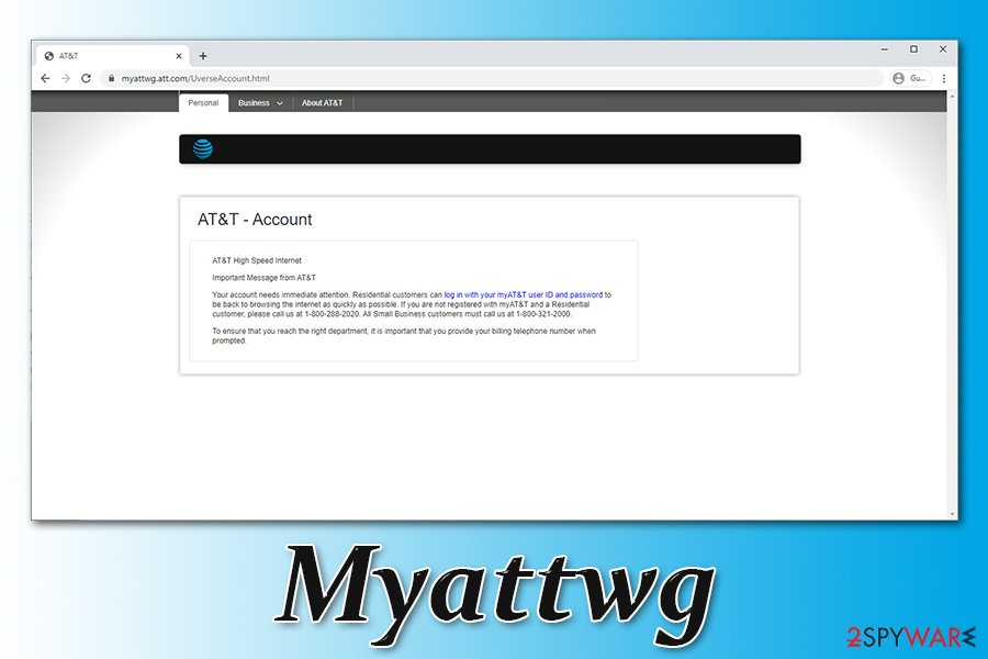 Myattwg