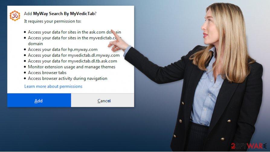 MyVedicTab Toolbar
