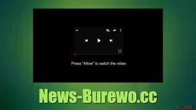 News-Burewo.cc