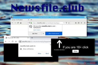 Newsfile.club