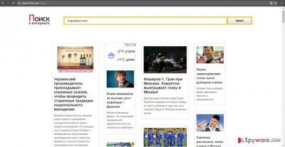 news-first.com example