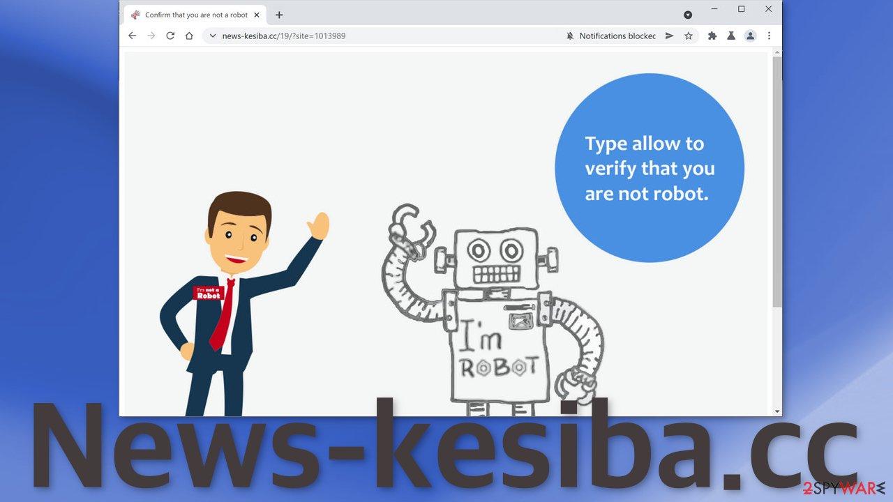 News-kesiba.cc ads