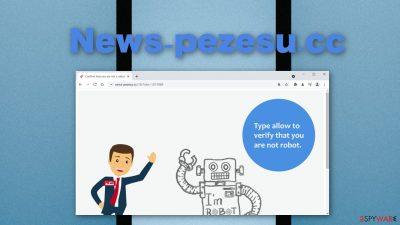 News-pezesu.cc