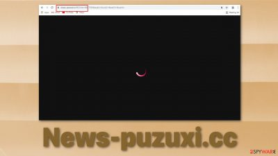 News-puzuxi.cc