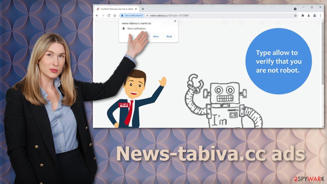News-tabiva.cc ads