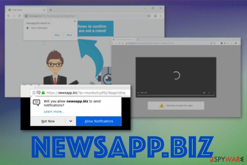 Newsapp.biz