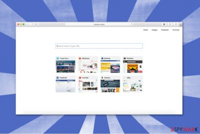 Newtab.review image