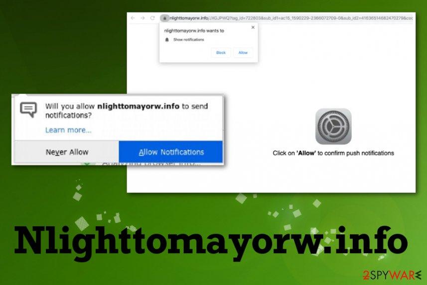Nlighttomayorw.info