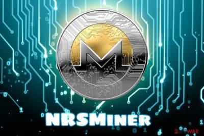 NRSMiner
