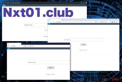 Nxt01.club
