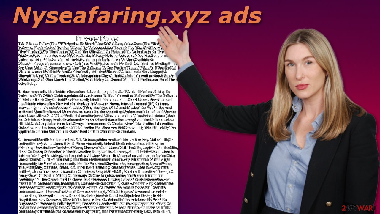 Nyseafaring.xyz ads