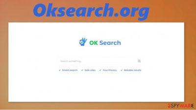 Oksearch.org