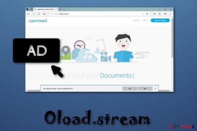 Oload.stream