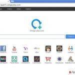 Omiga-plus.com virus