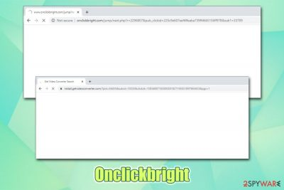 Onclickbright.com