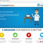 Online-computer-repair.us redirect