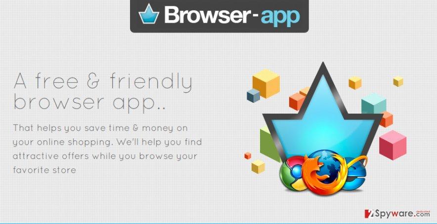 Ads by OpedBrowsrVersion