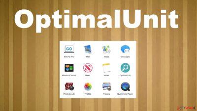 OptimalUnit