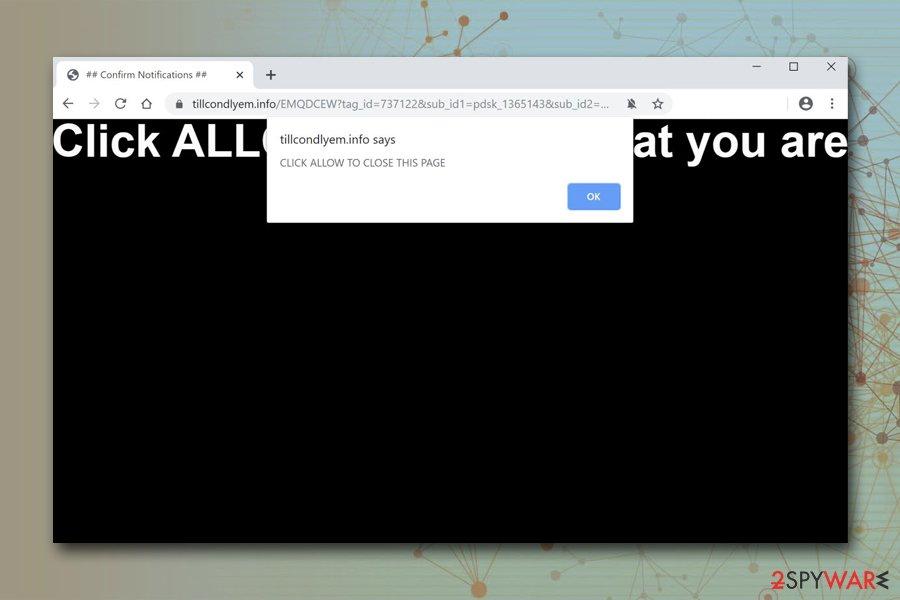 Orbetterpositiesa.info phishing
