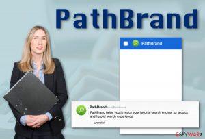 PathBrand