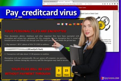 Pay_creditcard ransomware