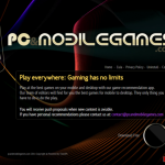 PCandMobileGames
