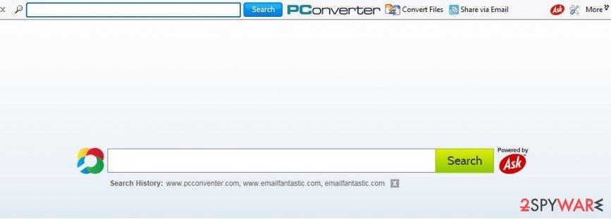 PConverter