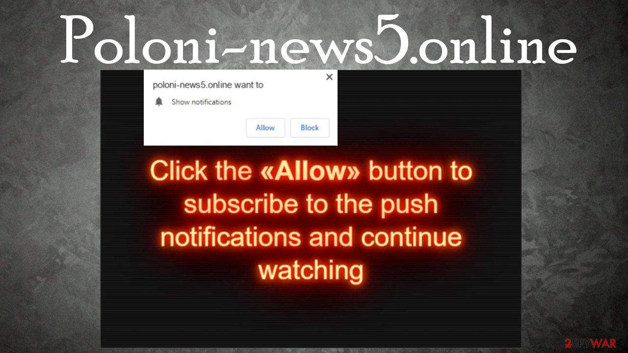 Poloni-news5.online