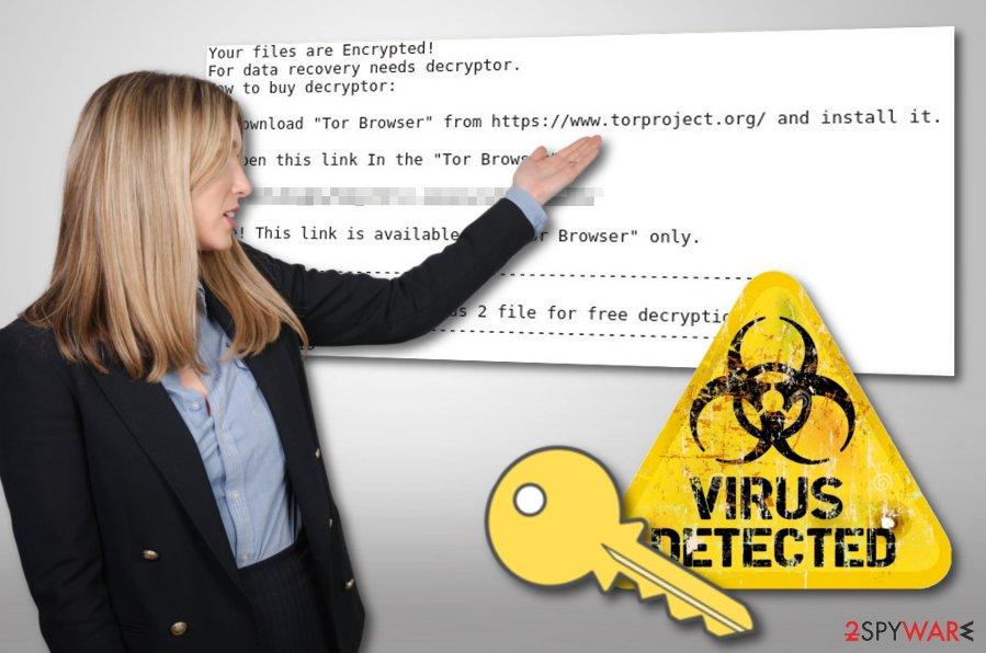 .PPTX virus