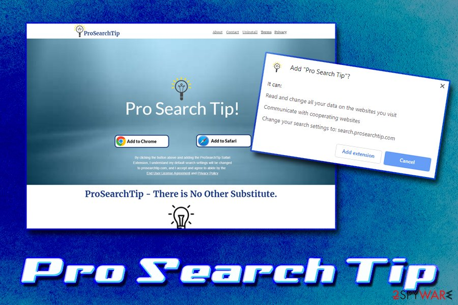 Pro Search Tip