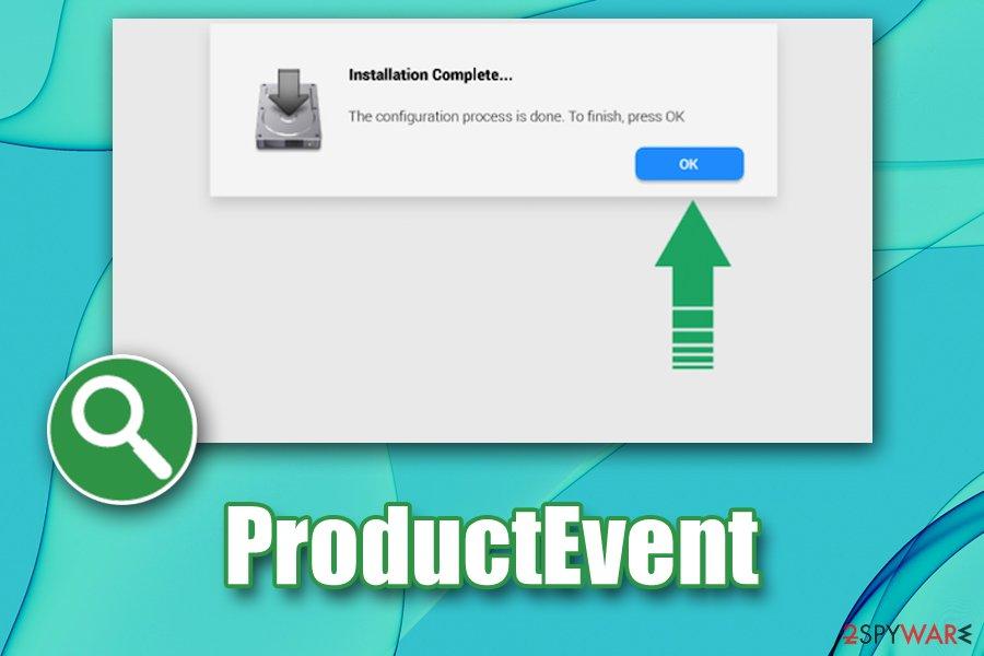 ProductEvent