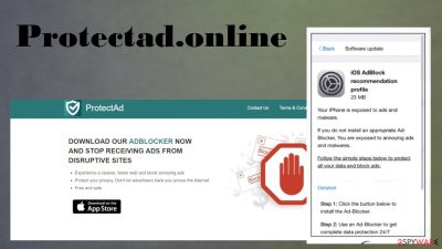 Protectad.online