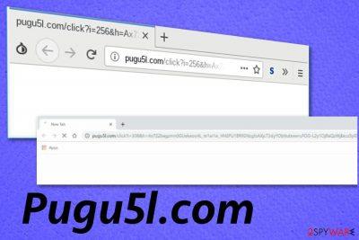 Pugu5l.com