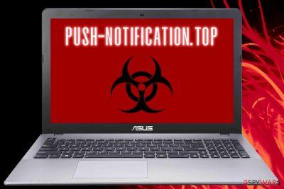 Push-Notification.top