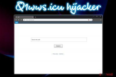 Q1wws.icu