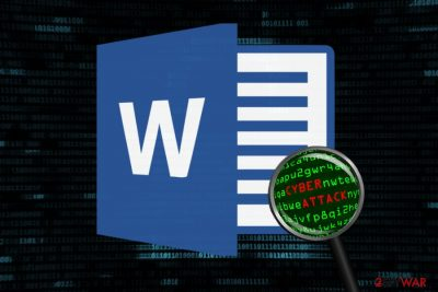 qkG ransomware virus image