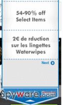 PlusStotal-9.5 ads snapshot