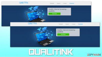 Qualitink