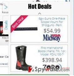 Ads by Quiz Games