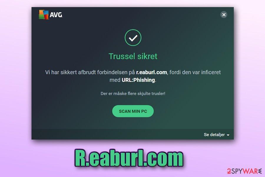 R.eaburl.com